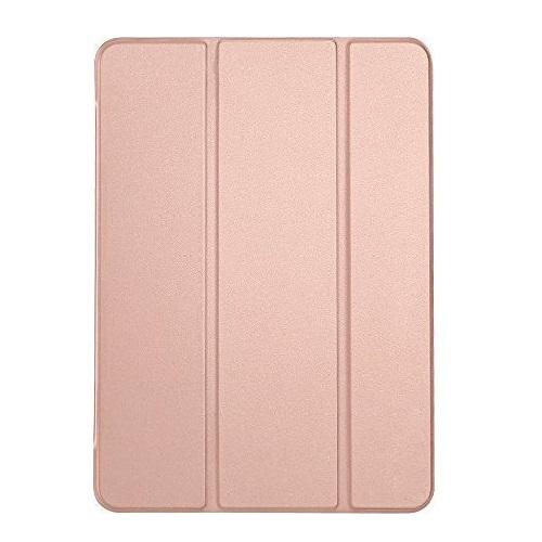 Ροζ Χρυσό